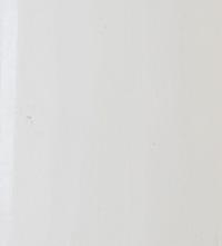 Деревянные подоконники в белом цвете