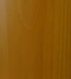Светлый дуб в деревянном подоконнике