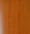 Цветные деревянные подоконники в тик